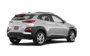 2018 Hyundai KONA AWD
