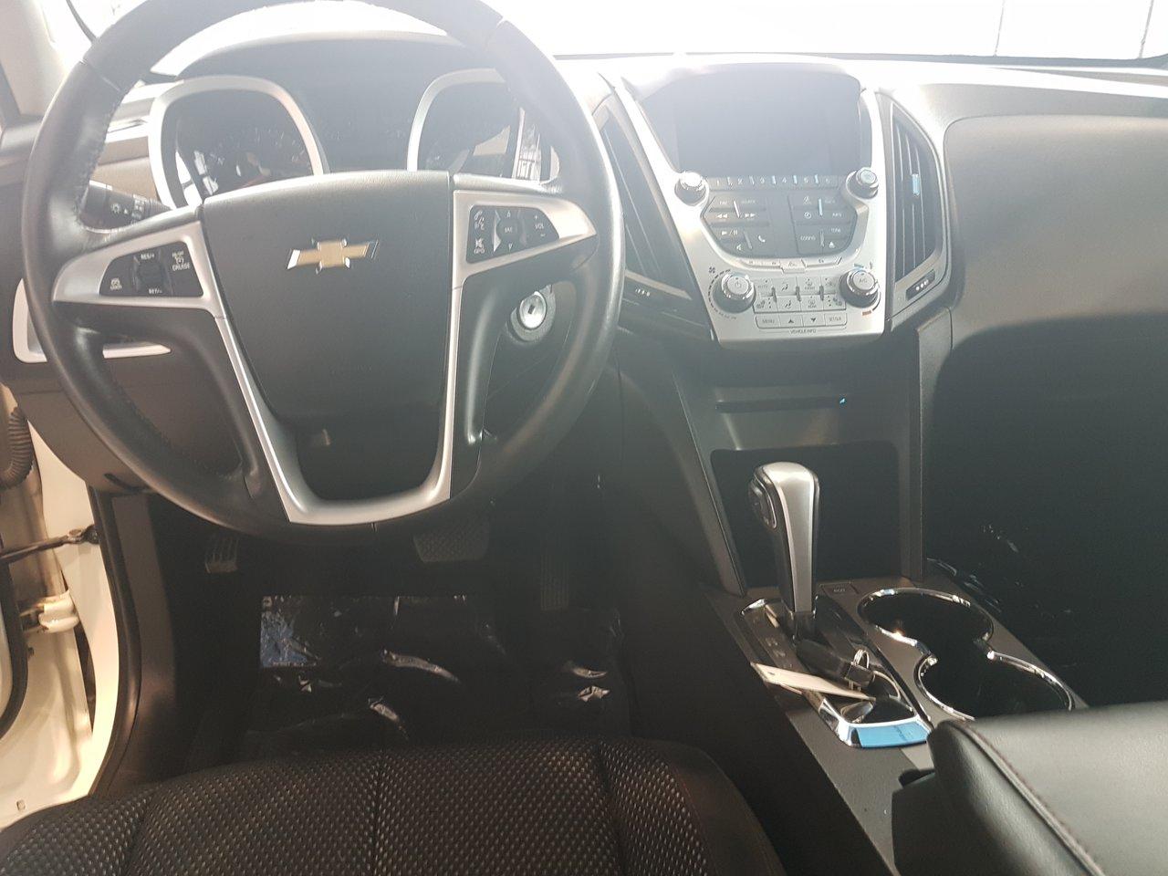 Photo 2013 Chevrolet Equinox LT! SUV! LOW MILEAGE! AWD!