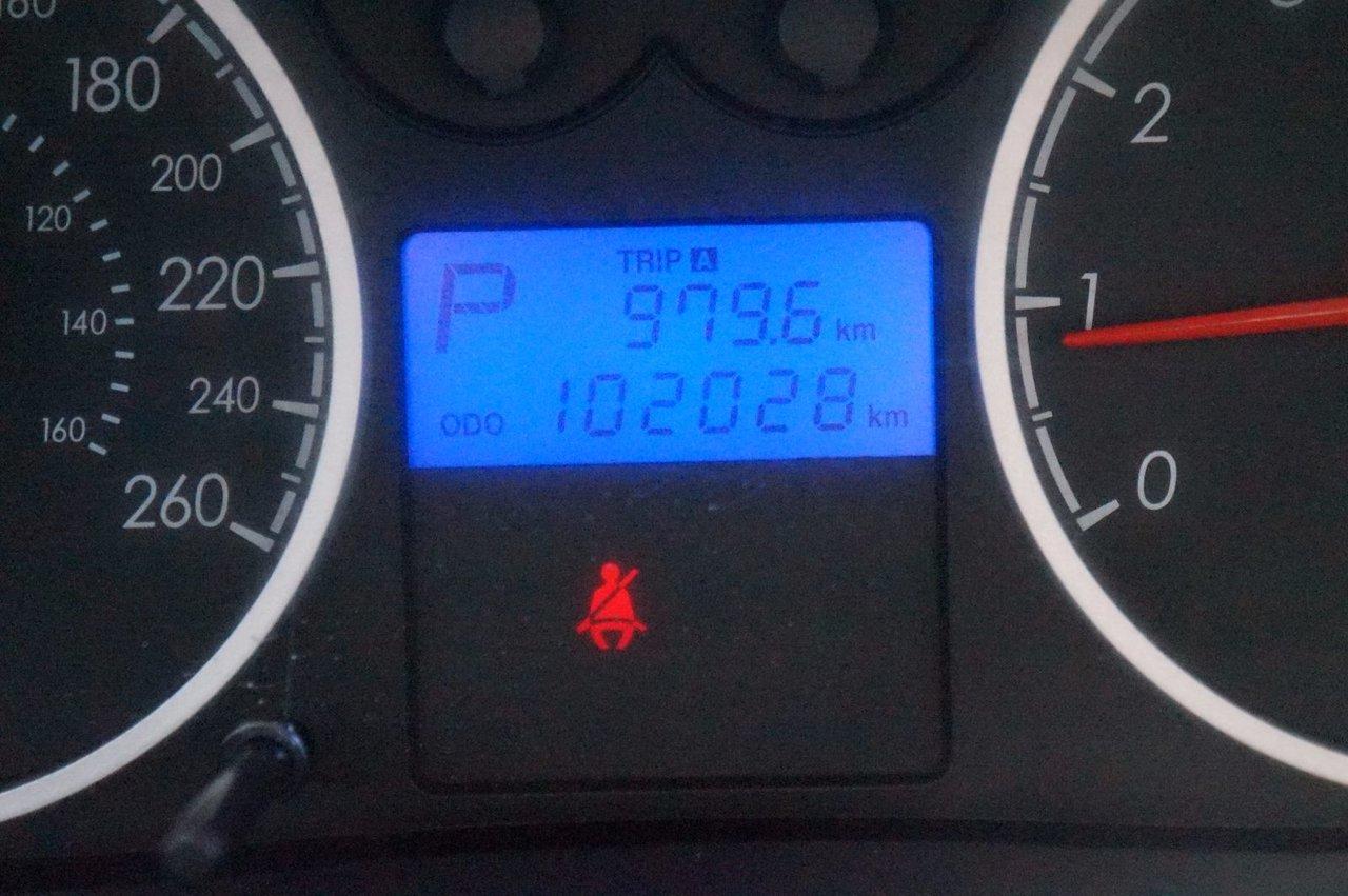 Hyundai Tiburon Auto! Sunroof!Alloys! Guaranteed Approval! 2008