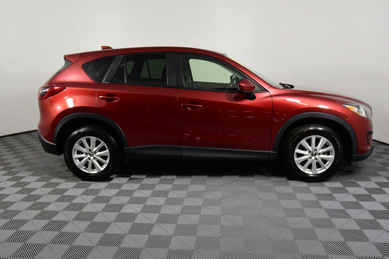 Photo 2013 Mazda CX-5 GS 1.49% Financing Available