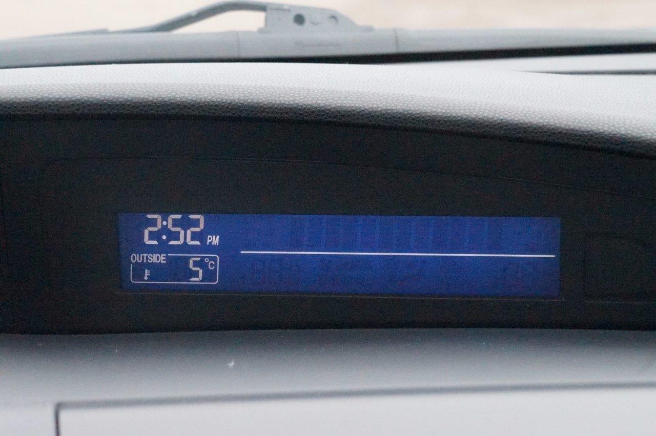 Mazda 3 Only 34k! IIHS Top Safety! Power Windows+Doors! 2012