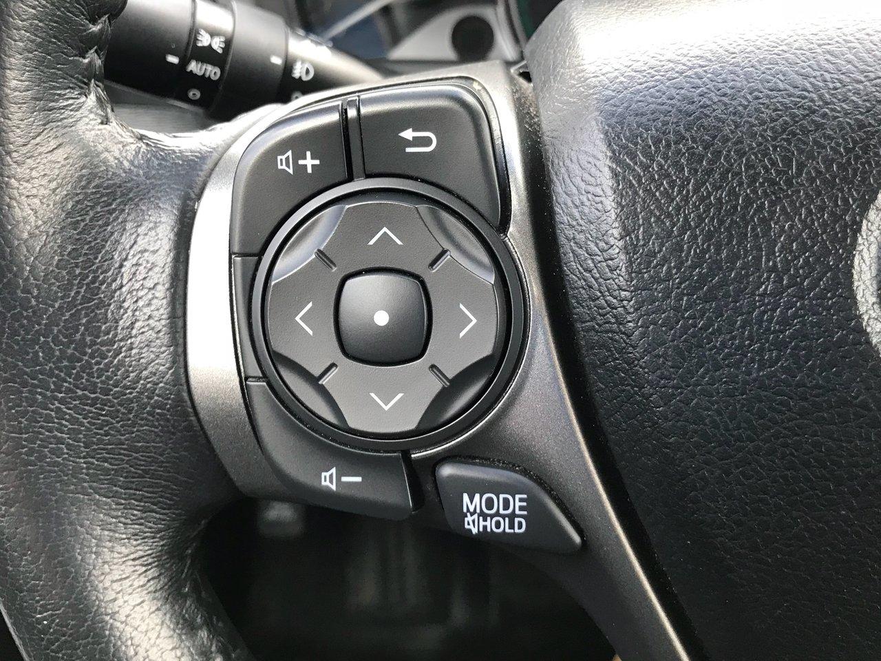 Photo 2013 Toyota Venza LEATHER! AWD! SUNROOF! HEATED SEATS! LEATHER! AWD! SUNROOF! HEATED SEATS!