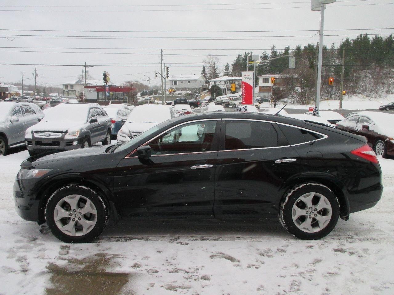 Pre Owned Vehicles In Sudbury Palladino Honda In Sudbury Ontario