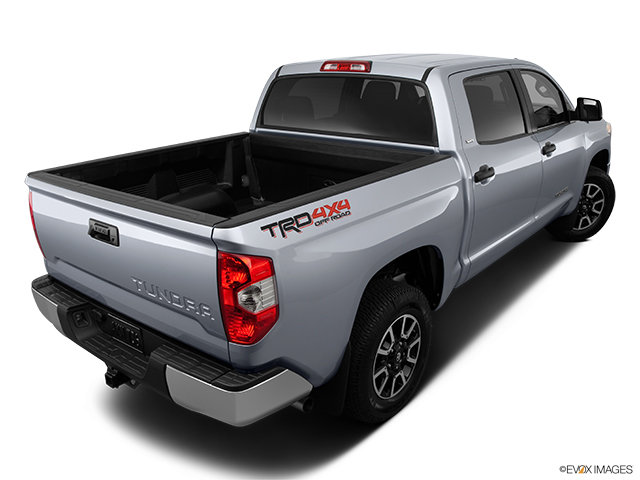 new 2014 toyota tundra crewmax sr5 for sale in pincourt ile perrot. Black Bedroom Furniture Sets. Home Design Ideas