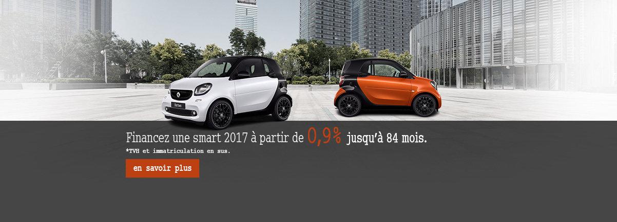 Smart Juin