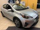 Toyota Prius C Groupe Technologie - LIQUIDATION 2018