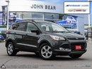 2015 Ford Escape SE BLUETOOTH, REAR VISION CAMERA
