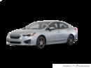 Subaru Impreza Sport-tech 2018