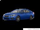 2018 Subaru Impreza Sport-tech