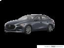 Mazda Mazda3 GT 2019