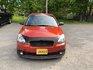 Hyundai Accent SE 2009