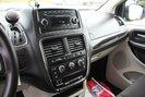 Dodge Grand Caravan SXT*AUTO*STOW