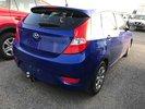 Hyundai Accent GL*AUTOMATIQUE*NOUVEAU+PHOTOS A VENIR! 2013