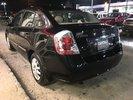 Nissan Sentra 2.0*AUTO*TOIT OUVRANT*NOUVEAU+PHOTOS A VENIR* 2010