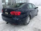 Volkswagen Jetta Sedan TRENDLINE*BLUETOOTH*NOUVEAU+PHOTOS A VENIR* 2013