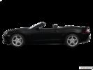 Chevrolet Camaro cabriolet 1LT 2015