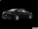 Dodge Charger SE 2015