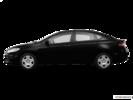 Dodge Dart SE 2015