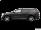 Dodge Durango CITADEL 2015