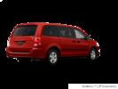 Dodge Grand Caravan SE PLUS 2015