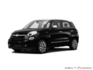 Fiat 500L LOUNGE 2015