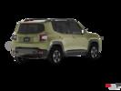 Jeep Renegade NORTH 2015