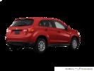 Mitsubishi RVR SE AWC 2015
