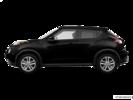 Nissan Juke SV 2015