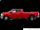 RAM 3500 SLT 2015