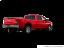 2015 RAM 3500 SLT