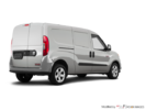 2015 RAM ProMaster City Wagon ST
