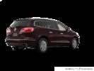 Buick Enclave HAUT DE GAMME 2016