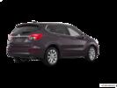 Buick Envision Haut de gamme II 2016