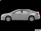 2016 Buick LaCrosse PREMIUM