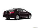 Buick LaCrosse HAUT DE GAMME 2016