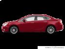 2016 Buick Verano LEATHER