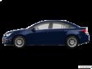 Chevrolet Cruze Limited ECO 2016