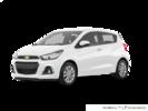2016 Chevrolet Spark 2LT