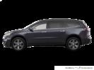 Chevrolet Traverse 2LT 2016
