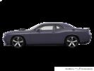 Dodge Challenger R/T SHAKER 2016