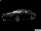 Dodge Challenger R/T 2016