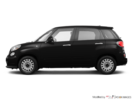 2016 Fiat 500L POP