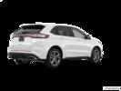 Ford Edge SPORT 2016