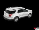 Ford Explorer BASE 2016