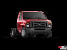 Ford Tronqué Série E 350 2016