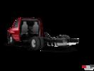 2016 Ford E-Series Cutaway 450
