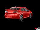 Mitsubishi Lancer SE LIMITED EDITION 2016