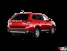 2016 Mitsubishi Outlander ES FWD