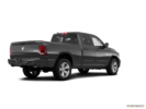 RAM 1500 SPORT 2016