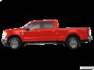 Ford Super Duty F-350 LARIAT 2017